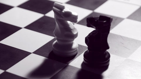 www chess com mx: