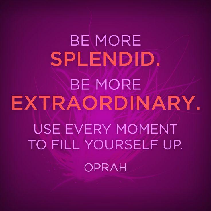 extraordinary quotes quotesgram