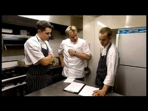 Pin By Bubulle91 On Gordon Ramsay Kitchen Nightmares