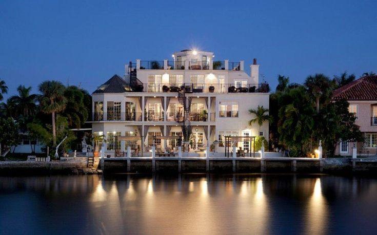 Top 20 mega mansions for sale for Mega homes for sale