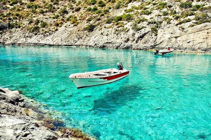 Zakynthos Island Greece  City pictures : Zakynthos Island, Greece | Traveling Dreams | Pinterest