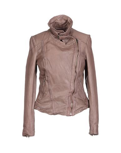 MUUBAA leather jacket | Clothes, Clothes, Clothes!!! | Pinterest
