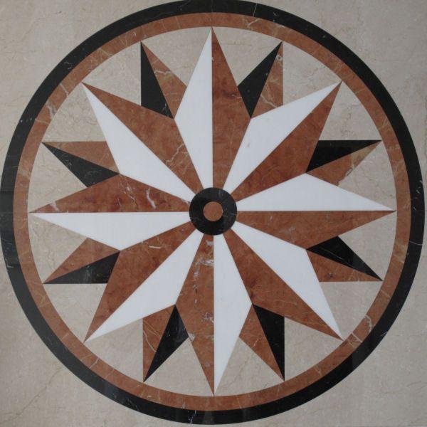 logo pon riau 2012 vector riBnJ