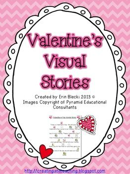 valentine's day stories yahoo