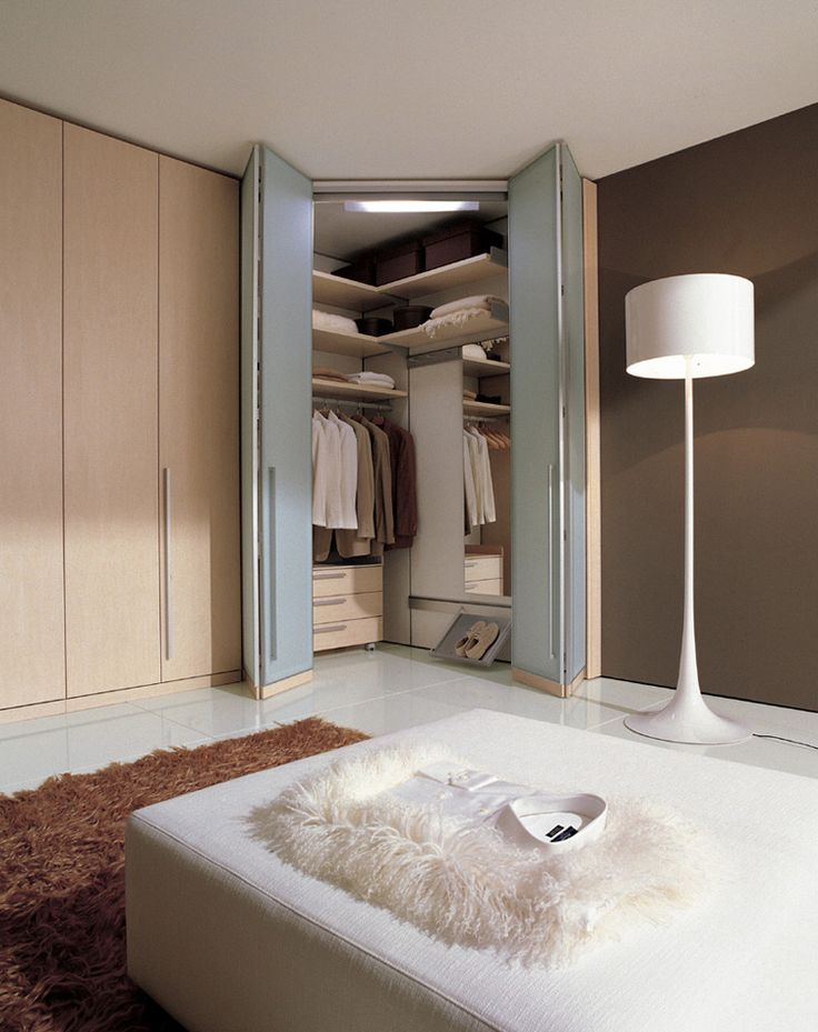 Pin By Maria Schonander On Closet Design Pinterest