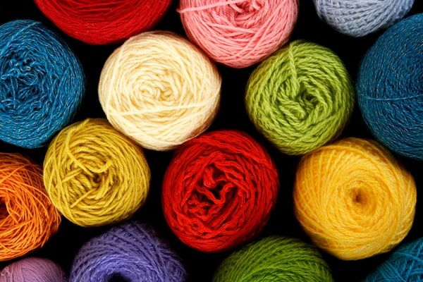 Crocheting Tips : How to Pick Crochet Yarn: 6 Tips Crochet Projects Pinterest