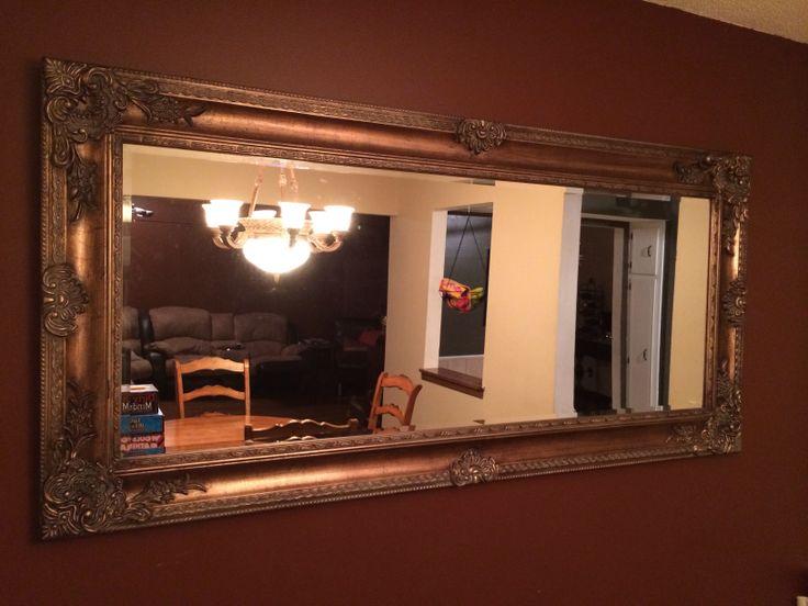 28 Best Floor Mirror Costco Furniture Leaner Mirror For Your Interior Decor Idea