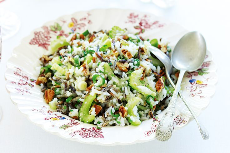 Make this side dish a part of your relaxing, flavour-filled Christmas ...