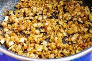 ... Recipe for Amy's Amazing White Chicken Chili | Recipes | Pinterest