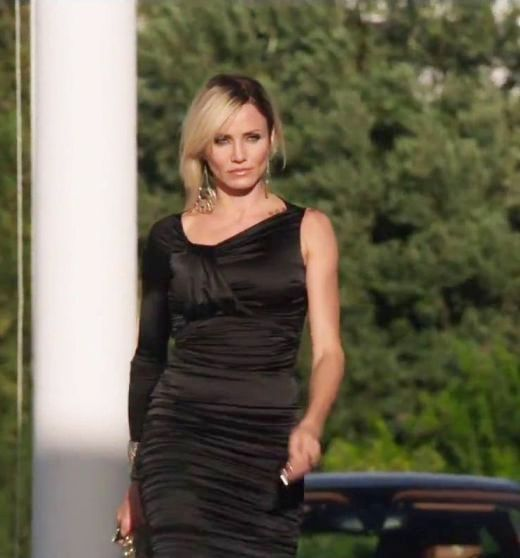 watch The Counselor (2013) movie online | cute cat | Pinterest