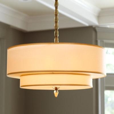 pin by janel kohlmyer on for the home pinterest. Black Bedroom Furniture Sets. Home Design Ideas