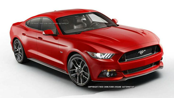 F100 Ford Truck 2015 Concept.html | Autos Post