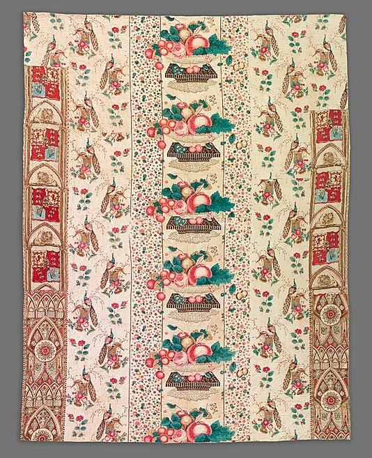 Strip Quilting Patterns Free : Strip Quilt Patterns - Hot Girls Wallpaper