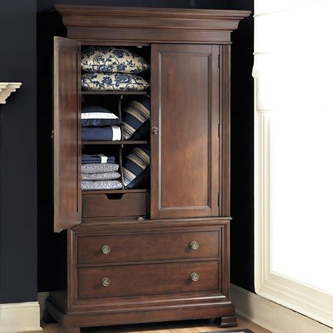 Pin By Donna O 39 Bryan Phelps On Fun In Furniture Pinterest