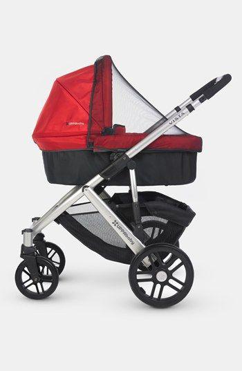UPPAbaby 'VISTA' Stroller | Nordstrom