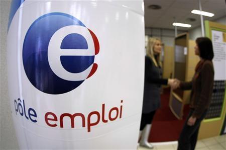 Hausse du chômage à 9,9% au 3e trimestre - http://www.andlil.com/hausse-du-chomage-a-99-au-3e-trimestre-44100.html