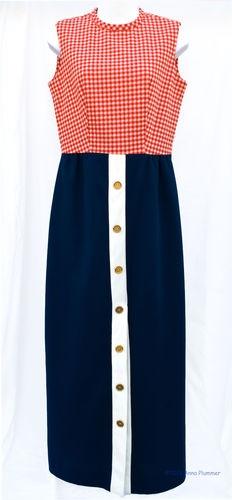 4th of july long dresses