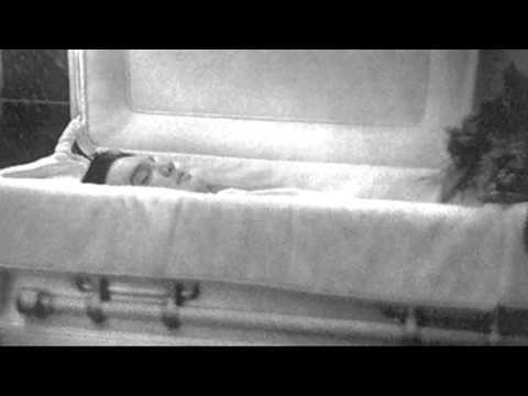 elvis death photos | G...