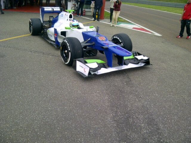 formula 1 crash in japanese grand prix