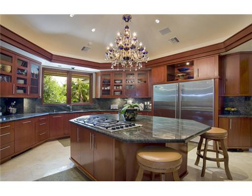 nice big kitchen home ideas kitchen and dining pinterest On nice big kitchens