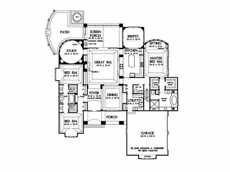 Starter Home Plans Ideas Home Building Plans 54327
