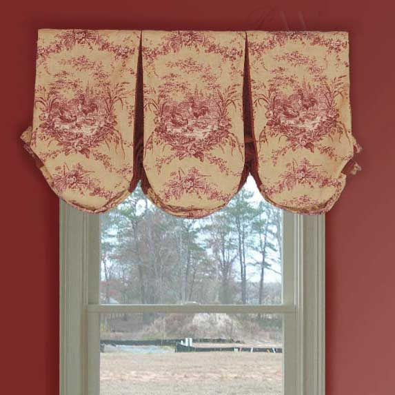Curtains | Decorating | Pinterest