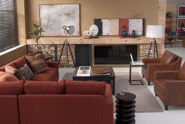 Ethan Allen Explorer Living Room Decorating Ideas Pinterest