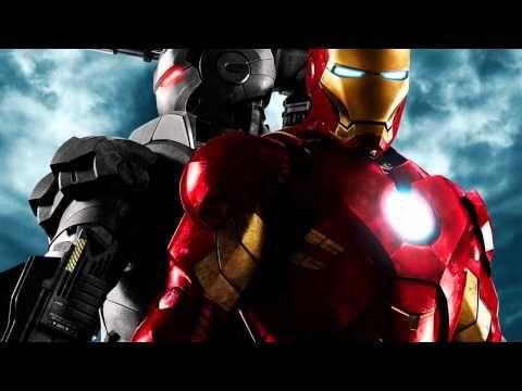 iron man 1 full movie online free hd