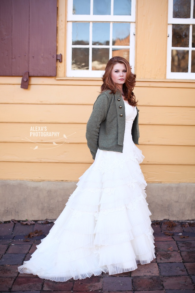 cardigan over wedding dress wedding ideas pinterest
