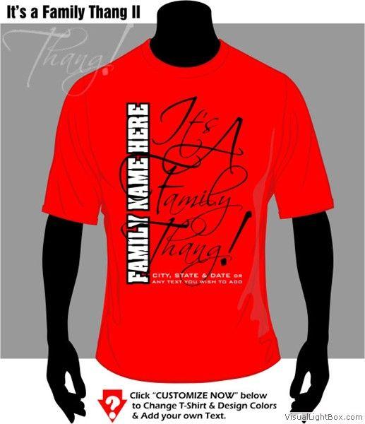 slogans shirt cafe african american family reunion t shirt designs