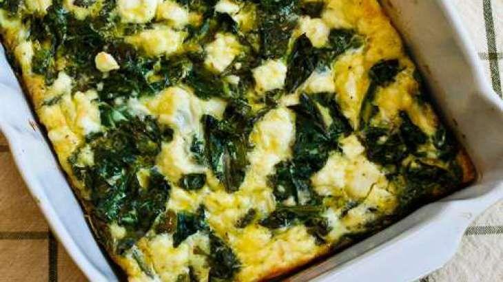 ... and feta breakfast casserole mushroom and feta breakfast casserole