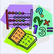 homework help common core