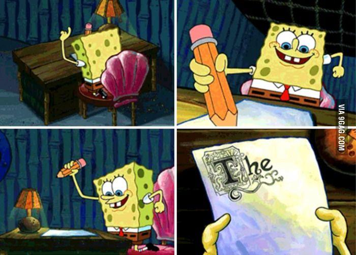 essay on myself class 2