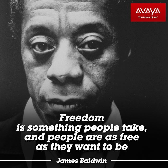 an analysis of quotes from sonnys blues by james baldwin (james baldwin's) work reflects and reveals the raw humanness and unique character of the african american like much of baldwin's writing, the story of sonny's blues is analogous of the negro condition in america the story is about expression—the freedom.