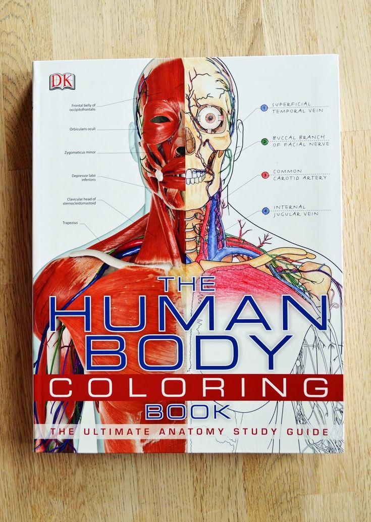 Bonito Human Anatomy Textbook Pdf Componente