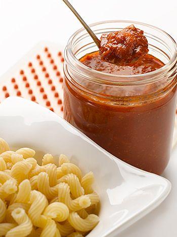 Tomato & Beet Salad with Feta | Recipes | Pinterest