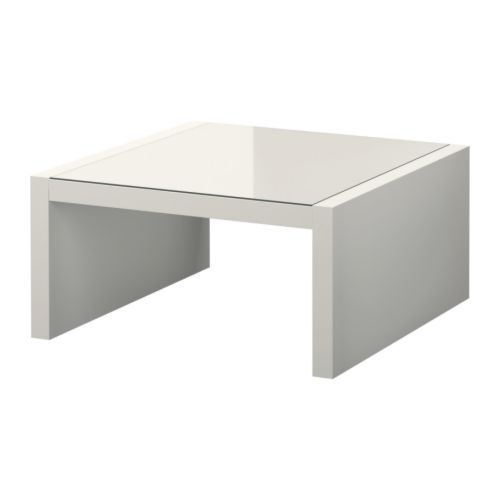 Ikea Expedit Coffee Table 60 Home Sweet Home Pinterest