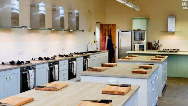 Interior Design Schools In Colorado Home Design Ideas