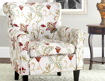 10 Horrifically Botched Executions also The Bohemian Chair moreover Top 7 White Accent Chairs Modern Living Room moreover Family Room Makeover Details And Resources further Built In Bookcases Living Room Traditional With Bookshelf Blinds 24. on arm chairs target