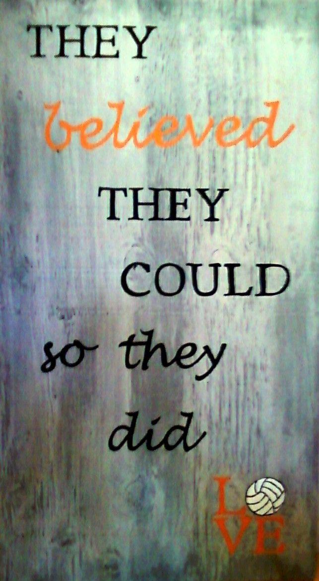 Volleyball senior night quotes quotesgram