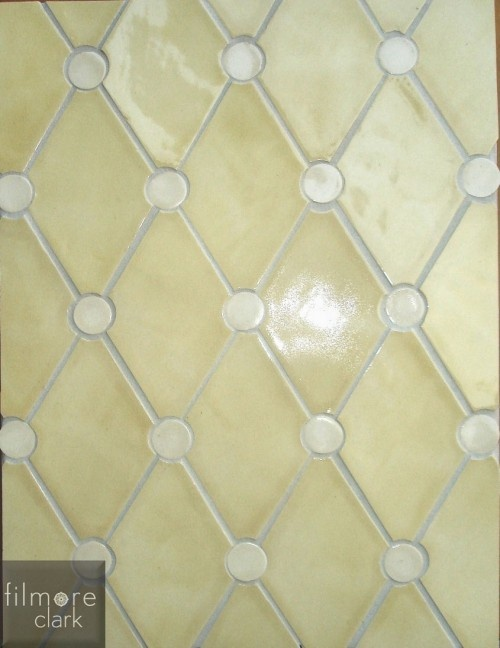 pin by mytile on colour cream brown tiles pinterest
