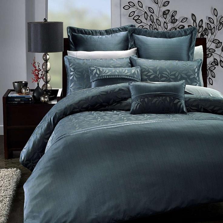 Hotel Collection Bedding Bedroom Design Pinterest