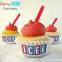 ICEE Cupcakes