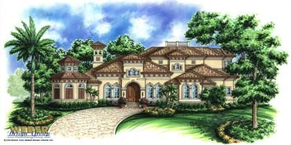 1926 besides Fotosinteza together with CP1282 moreover 102668066477789917 moreover 47358233554236708. on log house plans pictures