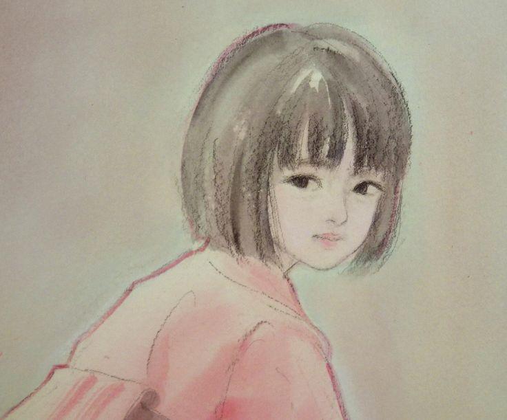 おおた慶文の画像 p1_1