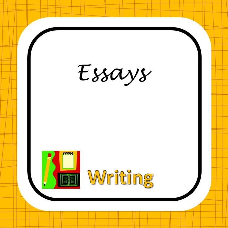 descriptive writing lesson plans high school Descriptive writing this lesson plan has been adapted from one of the many looking elementary and high school common core academic standards.