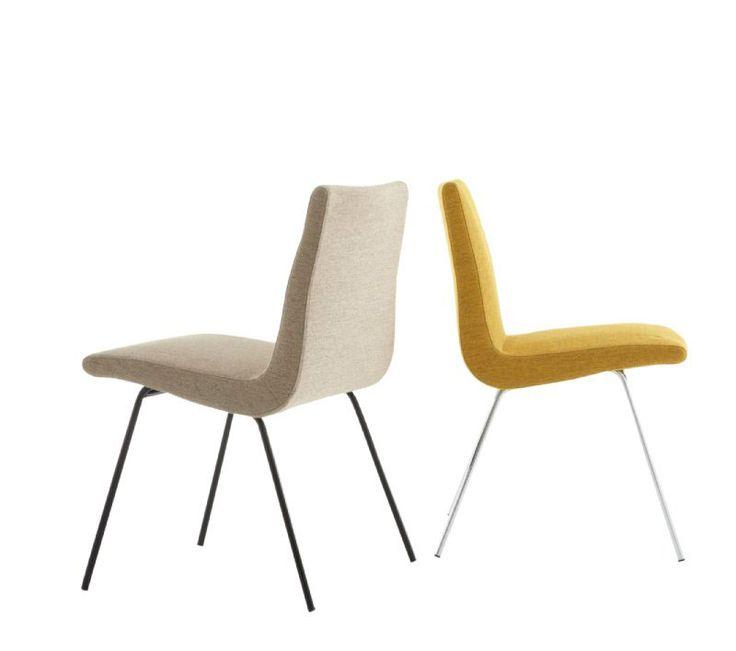ligne roset tv dining chair interiors pinterest. Black Bedroom Furniture Sets. Home Design Ideas