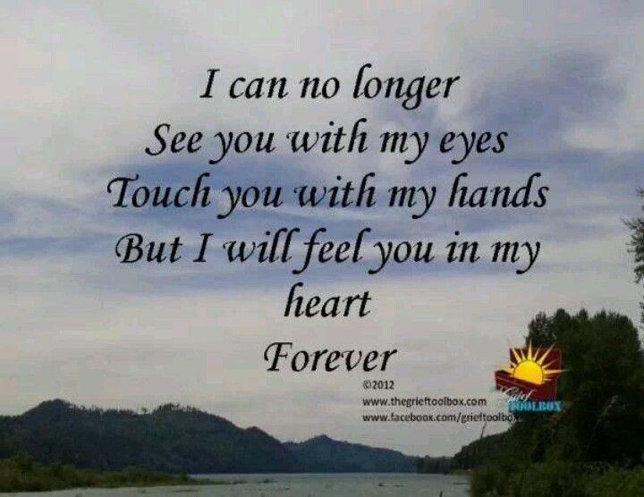 Missing you Nan QUOTES..... Pinterest