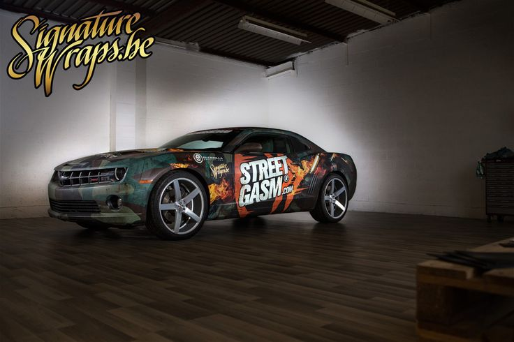 17 best images about printwraps by signature wraps on pinterest bmw m5 ferrari and posts