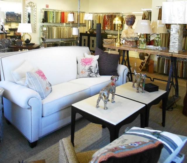 Design Center of No Va in Herndon | Herndon, VA Events, Attractions